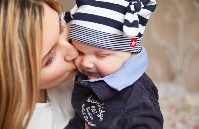 здоровье матери и ребёнка фото
