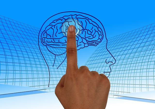 развитие способностей мозга фото