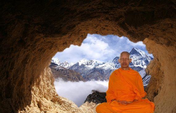 Ошо 365 медитаций на каждый день фото