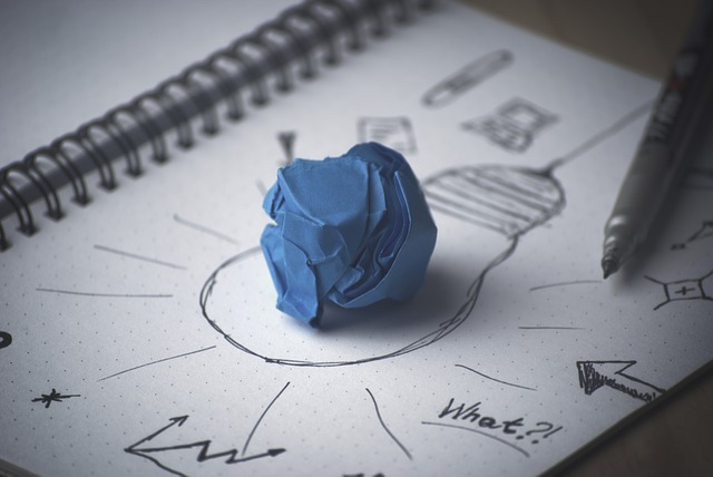 как развить умственные способности картинка