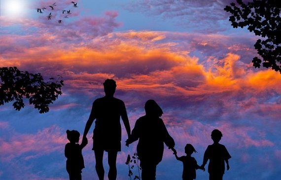 психология семейного счастья картинка