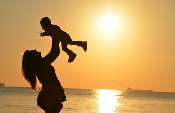 укрепление семейных ценностей фото