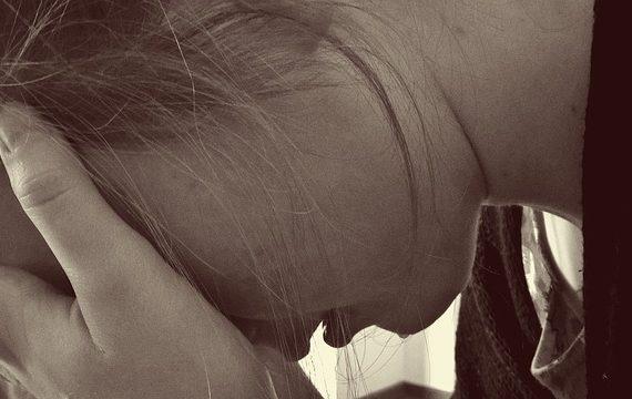 как выйти из состояния депрессии и нервозности фото