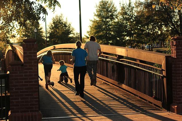 психология семейного воспитания фото