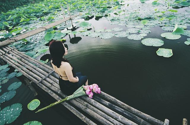 Суть медитации вернуться к самим себе фото