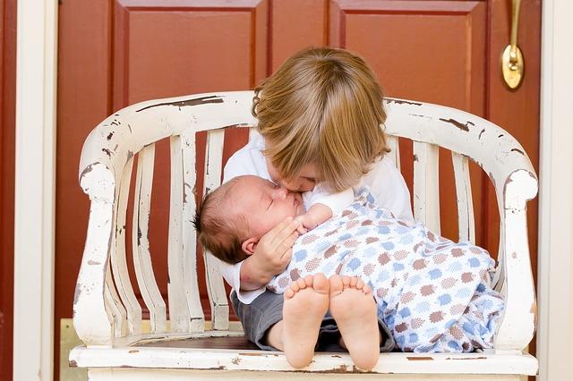 возрастные особенности и способности детей фото
