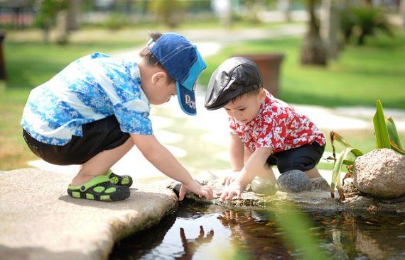 воспитание в семье правила семейного воспитания фото