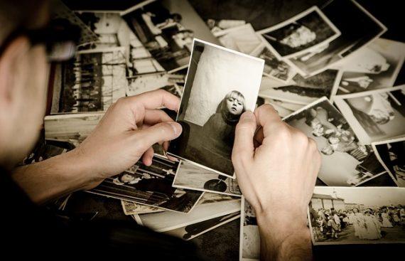 развитие памяти у взрослых фото