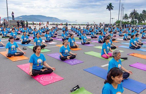 медитация восстановление сил и энергии фото