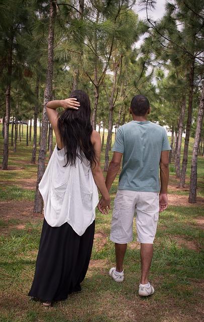реальная история  о любви и женской интуиции фото