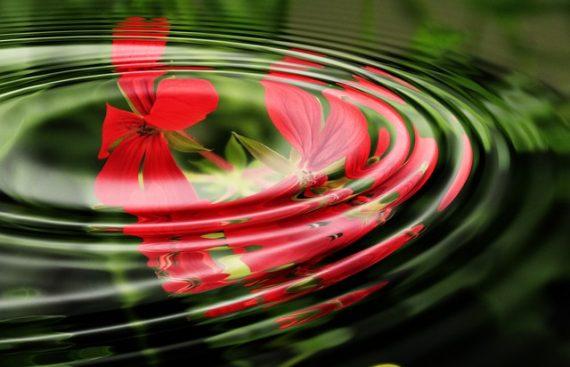 релаксация и медитация от стресса и бессонницы фото