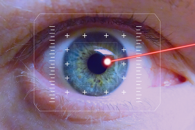 атрофия зрительного нерва причины фото