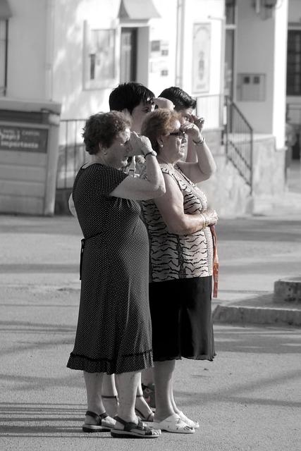 Психодиагност должен уметь наблюдать и уметь фиксировать мелкие реакции фото