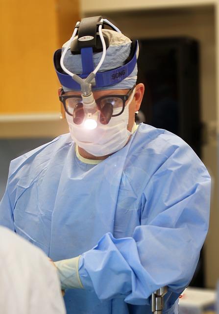 отмирание зрительного нерва начинают лечить с устранения причины фото
