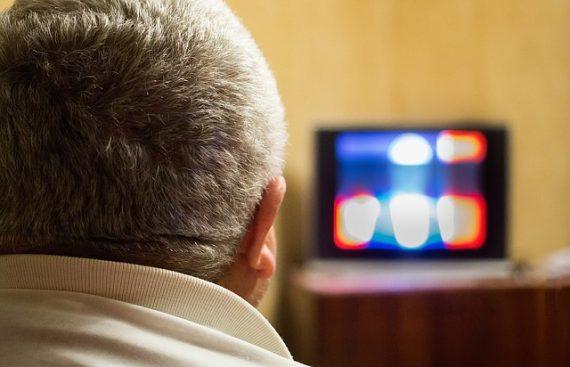 улучшить зрение в домашних условиях тоже можно фото