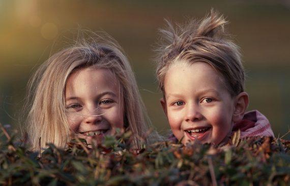 Самооценка детей создается родителями фото