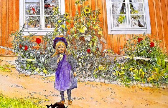 Развитие и воспитание детей рисунок