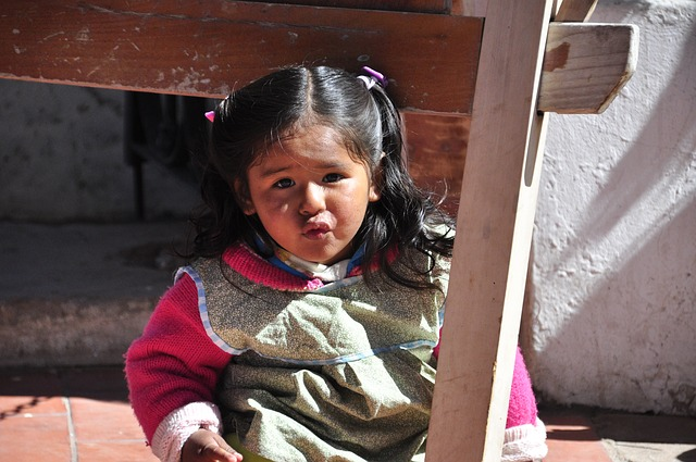 Девочка трех лет фото